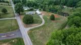 1052 Mill Springs Rd - Photo 19
