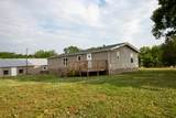 1052 Mill Springs Rd - Photo 3