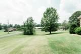 129 Cowslip Drive - Photo 40