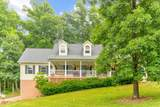 245 Rocky Top Rd - Photo 39