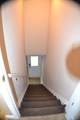 515 Tennessee Circle - Photo 18