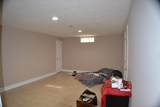 515 Tennessee Circle - Photo 19