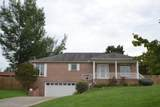 515 Tennessee Circle - Photo 22