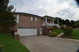 515 Tennessee Circle - Photo 23