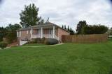 515 Tennessee Circle - Photo 24