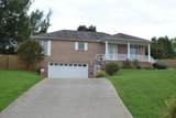 515 Tennessee Circle - Photo 25