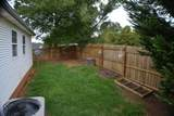 515 Tennessee Circle - Photo 28