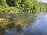 633 Rivers Edge Lane - Photo 10