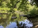 633 Rivers Edge Lane - Photo 11