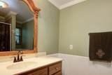 168 Co Rd 130 - Photo 16