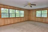 168 Co Rd 130 - Photo 22