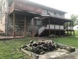 567 Old Rutledge Pike W - Photo 12