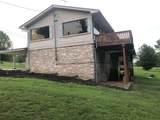 567 Old Rutledge Pike W - Photo 13