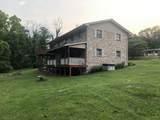 567 Old Rutledge Pike W - Photo 9