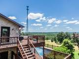 3132 Peavine Firetower Rd - Photo 5