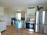 2504 Valley View Rd - Photo 16
