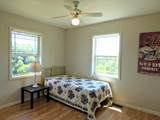 2504 Valley View Rd - Photo 21