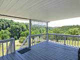 2504 Valley View Rd - Photo 22