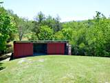 2504 Valley View Rd - Photo 27