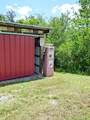 2504 Valley View Rd - Photo 28