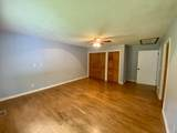 2222 Woodby Rd - Photo 12