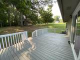2222 Woodby Rd - Photo 20