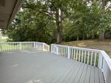 2222 Woodby Rd - Photo 21