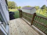 2222 Woodby Rd - Photo 22