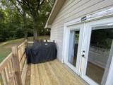2222 Woodby Rd - Photo 23