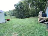 2222 Woodby Rd - Photo 24