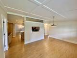 2222 Woodby Rd - Photo 4