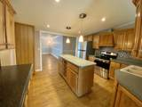 2222 Woodby Rd - Photo 5
