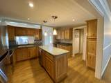 2222 Woodby Rd - Photo 6