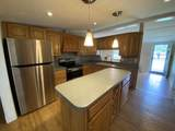 2222 Woodby Rd - Photo 7