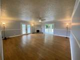 2222 Woodby Rd - Photo 8