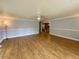 2222 Woodby Rd - Photo 9