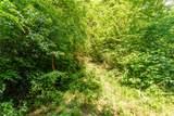 4939 Wakeman Way - Photo 13