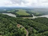 544 Scenic River Rd - Photo 4