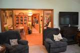 1084 Star Point Rd - Photo 11