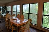 1084 Star Point Rd - Photo 13