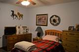 1084 Star Point Rd - Photo 18