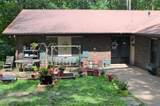 1084 Star Point Rd - Photo 2