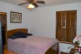1084 Star Point Rd - Photo 20