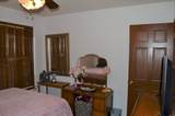 1084 Star Point Rd - Photo 22