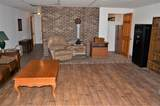 1084 Star Point Rd - Photo 23