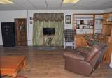 1084 Star Point Rd - Photo 24