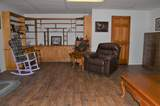 1084 Star Point Rd - Photo 25