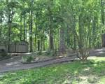 1084 Star Point Rd - Photo 33
