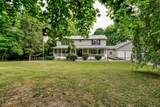 481 Norman Rd - Photo 23