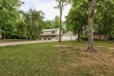 481 Norman Rd - Photo 24